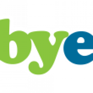 Logo Mobyeat