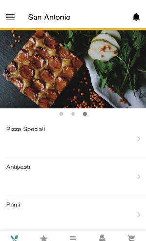 app-custom2