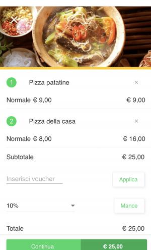 app-custom3